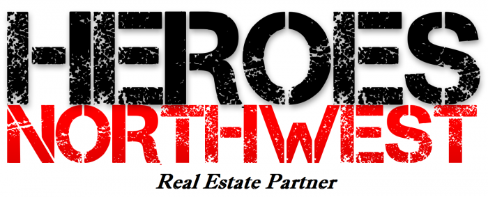 Heroes Real Estate partner