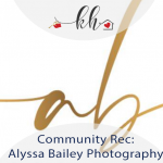 alyssa bailey photography
