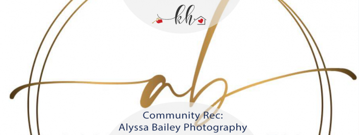 alyssa bailey photography