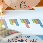 soft credit checks