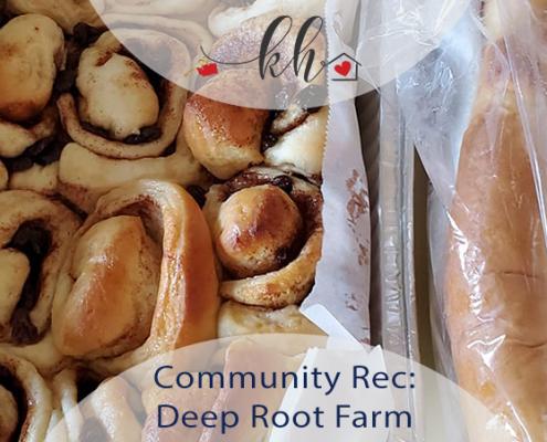 deep root farm