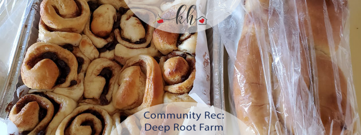 deep root farm