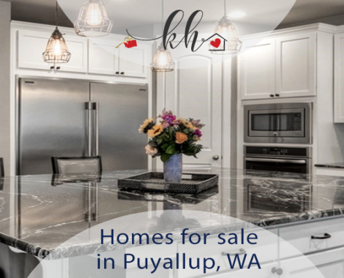 homes for sale in puyallup wa. png