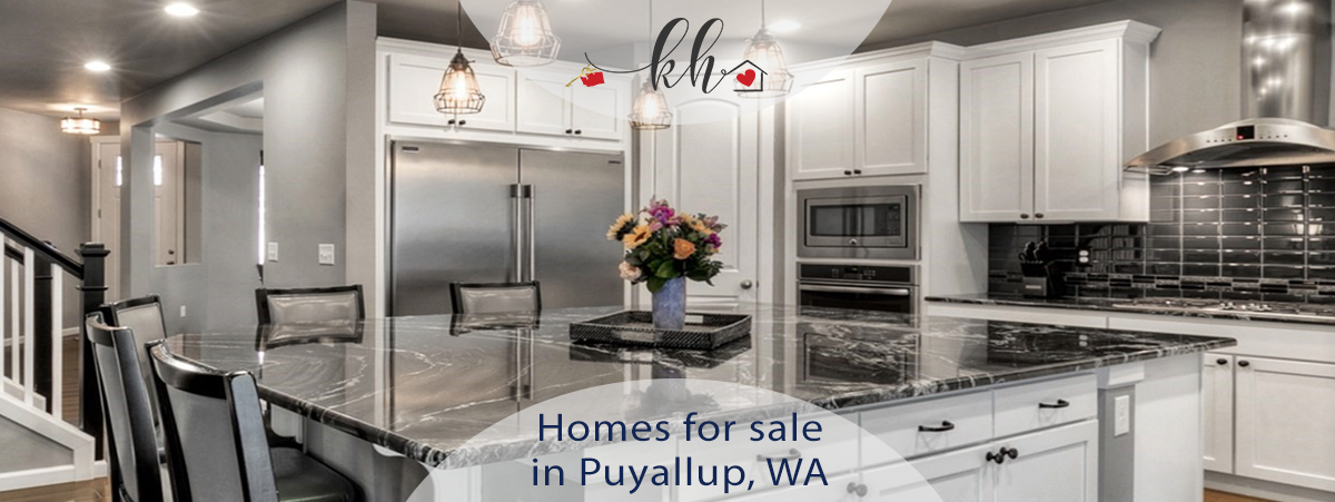houses for sale puyallup wa puyallup washington homes for sale in puyallup wa summerwood park kelly hendrickson real estate